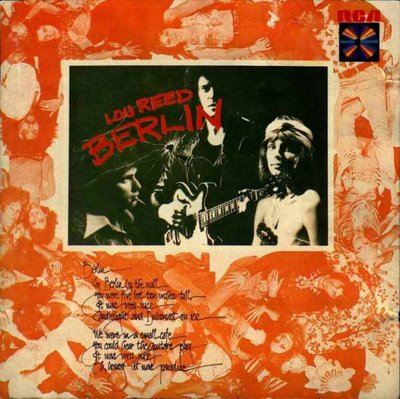 Lou_Reed_-_Berlin_-_Front