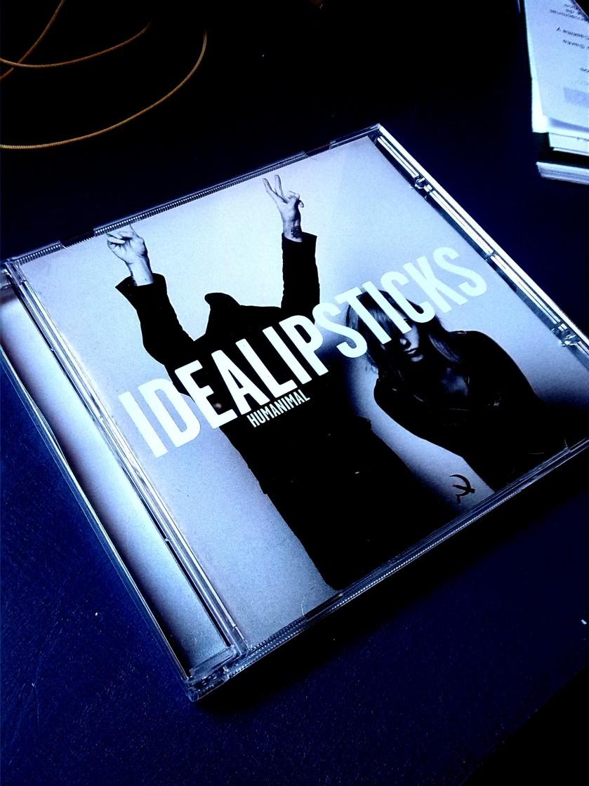 Idealipsticks(1)