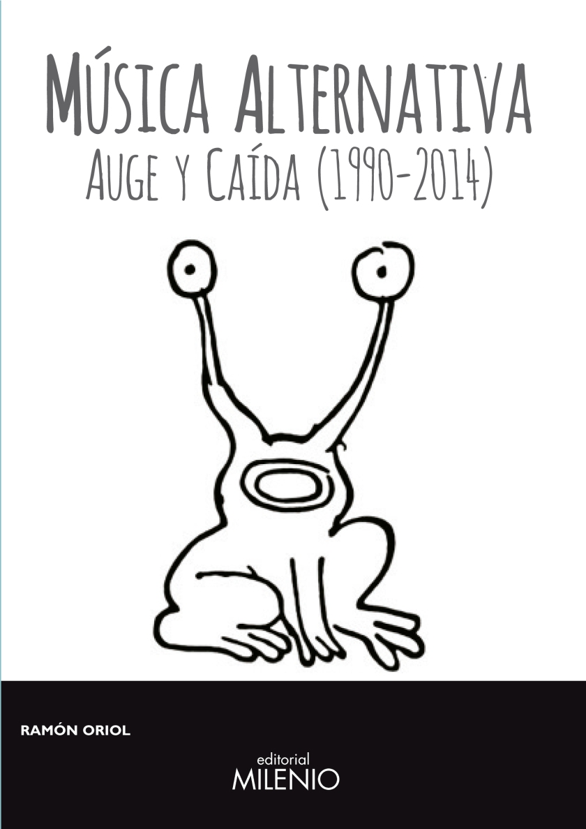 17066 COBERTA AUGE Y CAIDA.indd