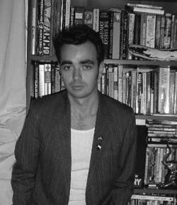Tony_library