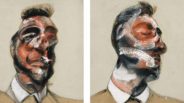 Los retratos que ya no dicen nada. Una metáfora de lasoledad